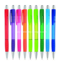 Popular Promotional Products Merchandise