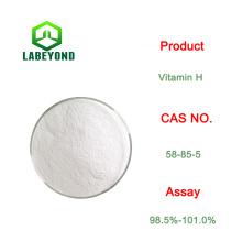 biotina vitamina h, comprimidos de vitamina h, vitamina H