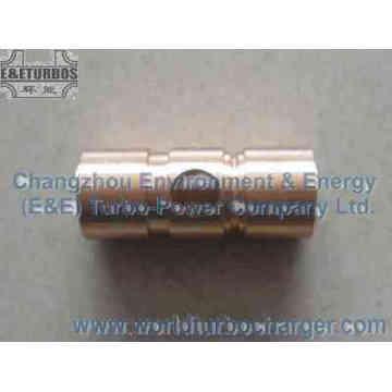 Roulement de journal de pièces GT12 Alto pour turbocompresseur