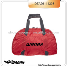 China Wholesale Custom Tote Bag Sport Tote Bag