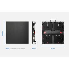 led wall screen price amazon