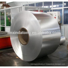 3003 aluminum sheet/coil for nameplate, reflector, capacitor/ PS plate/stamping material