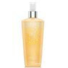 Wunderschöne Produkte und Special Design Langlebige charmante Duft Lady Body Mist