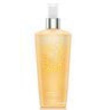 Produits merveilleux et design spécial Long-Durant Parfum de charme Lady Body Mist