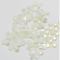 Artificial Rhinestone, Gems, Jewels and Plastic Stones