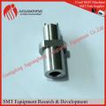 KM4-M7113-40X Yamaha YV64D 46# 1.5mm 1D2S 1.5 1.1 Needle
