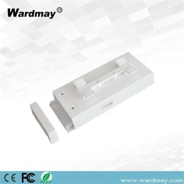 300 Mbit / s 2,4 GHz Drahtlose Hochleistungsbrücke für den Außenbereich