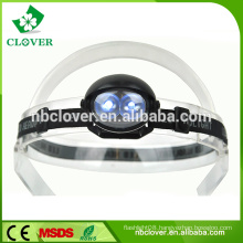 Factory directly sale 2 led auto high power led headlamp