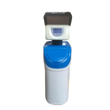 Adoucisseur d'eau domestique / domestique / domestique à échange d'ions