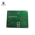 Immersion Silver Finish 10-Schicht-Grafikkarte PCB