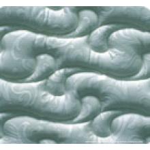 Máquina de coser de la máquina del colchón de Shuttleless con CE e ISO