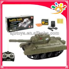 HengLong Rc Tank 3886 RC Spielzeug 1:16 Funksteuerpult