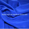 Cool Skin Microsolv a través de la tela textil para el desgaste de la playa