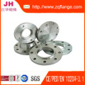 Lj Forged Flange 150lb ASTM A105 Lap Joint Flanges with Stub End