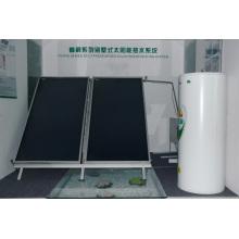 Villa Type Solar Water Heater (FS-PSS-300)