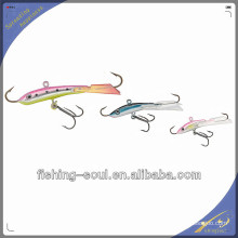 ICL010 New coming ice fishing lure