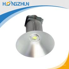 Alto lumen 200w llevó la alta luz de la bahía, al aire libre llevó la alta lámpara de la bahía manufaturer de China