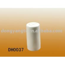 Contenedor de pimienta de cerámica al por mayor directo de fábrica