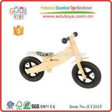 Walking Bike, Trainingsbike, Wooden Bike