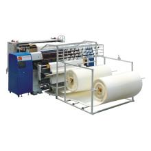 Machines à coudre de machine à coudre de couette