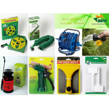 Garden tools Watering irrigation equipments