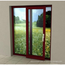Most Popular Residence Used Aluminum Sliding Door