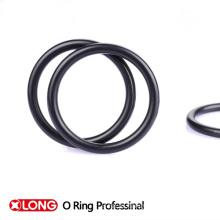 Хорошо спроектированное кольцо для химических
