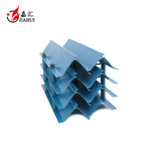 hot selling fire resistant drift eliminator for industrial cooling tower