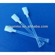 KC (HOT) nettoyage des tampons d'alcool pour les imprimantes (vente directe d'usine)