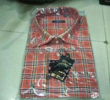 Ralph lauren t-shirt,abercrombie&fitch t-shirt,burberry t-shirt
