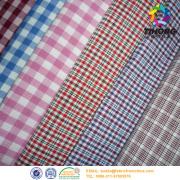 School Uniform Fabric Plaids For Australia