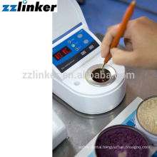Dental Lab Digital Hot Wax Ceramic Pot