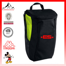 Football Shoes Bag GymSack Soccer Football Boots ,soccer shoes bags