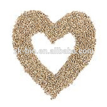 Best selling Organic bulk hulled hemp seeds