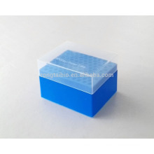 Rongtaibio 1000ul 100hole pipette tips box