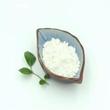 Fungicida epoxiconazol de alta actividad 95% TC 106325-08-0