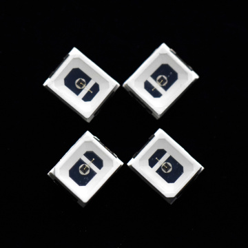 940nm IR LED 2835 Infrarood SMD LED