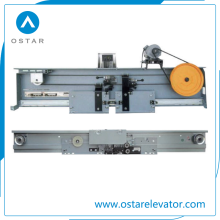 Hot-Selling Mitsubishi Type Automatic Elevator Door Operator (OS31-01)