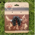 45 mm bicycle brake shoes for folding bike/kids bike