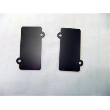 Изготовленные на заказ stampings гладкая поверхность и высокая точность листового металла