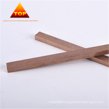 higher density CuW rod tungsten of copper alloy