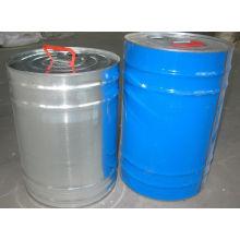 Imprimante à ruban adhésif pour tubes anticorrosion