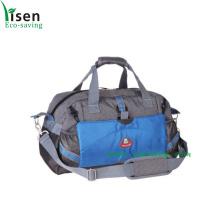 Bolsa de viagem promocional esporte poliéster (YSTB00-055)