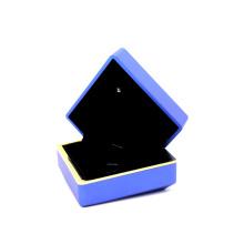 High Grade Luxury Wrapper Necklace Pendants Packaging Earrings Bracelet Ring Gift Boxes
