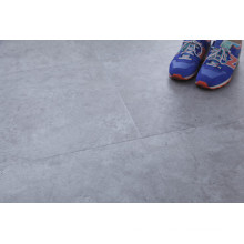 Vinyl Floor Tile/ PVC Floor Tile/ WPC