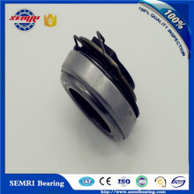 CT5586arse High Precision Bearing NTN and Koyo Clutch Bearing