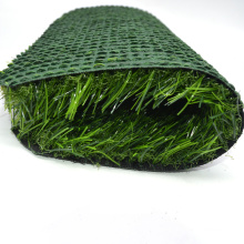 Artificial Grass Synthetic Cricket Carpet For Decoration