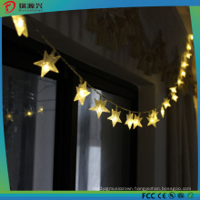 Party Item Type Battery Powered Christmas Decoration LED Light