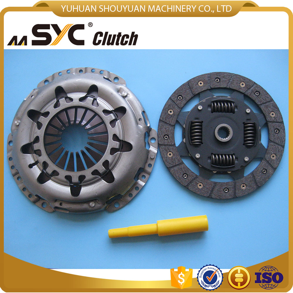 Auto Clutch Set for Ford
