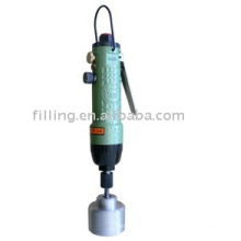 Hand type Capping Machine